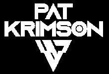 patkrimson-250-2-wht-center